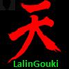 LalinGouki